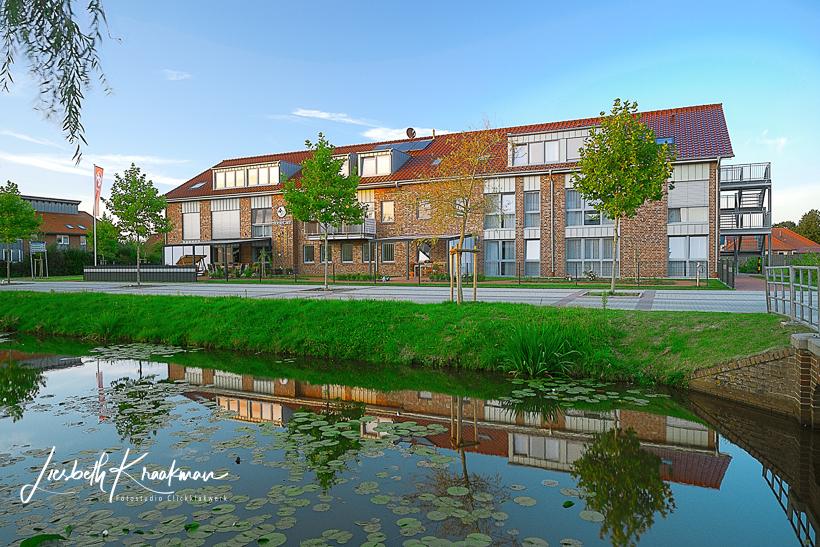 Werbefoto_Clickklakwerk_Papenburg_7