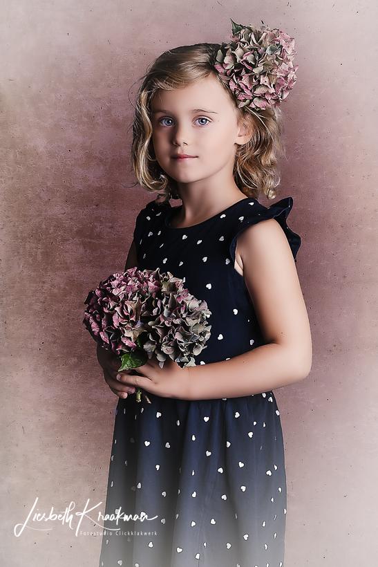 1_Portraitfotograf-kinderfotograf-fotograf-papenburg-fotostudio-clickklakwerk-001
