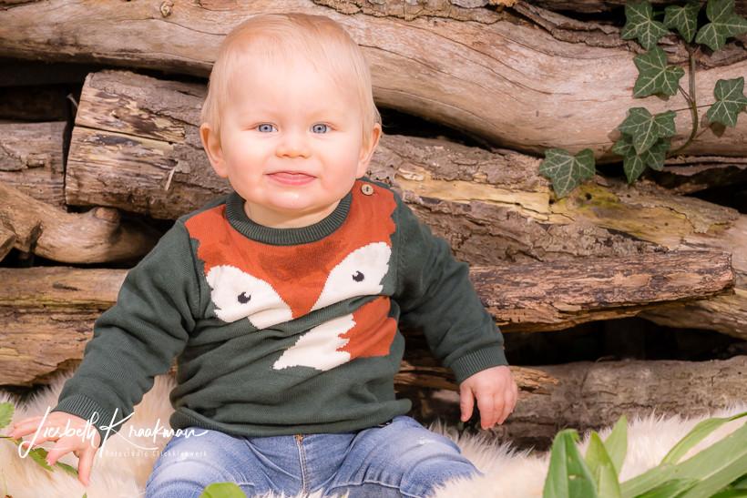 Familie-kinderfotograf-familienfotograf-familien-newborn-papenburg-fotostudio-lisbeth-kraakmann-010