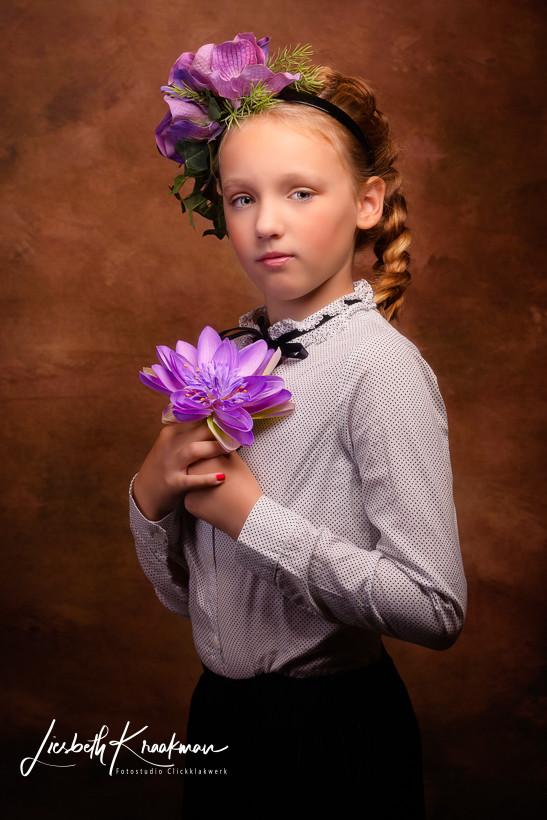 Portraitfotograf-fotoshooting-kinderfotograf-glamour-fotograf-papenburg-003