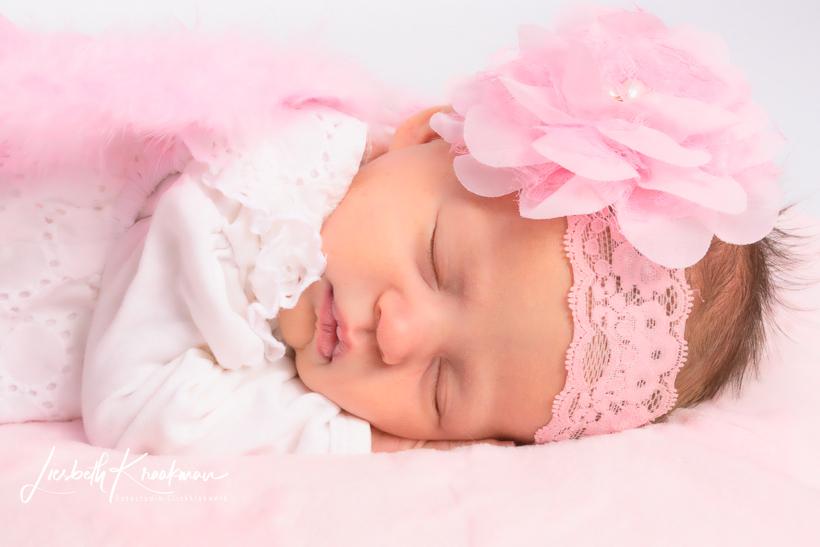 Portraitfotograf-newbornfotografie-fotograf-papenburg-fotostudio-clickklakwerk-001
