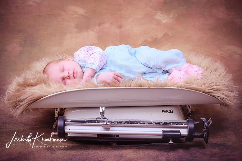 babybauch-newbornfotografie-fotograf-papenburg-emsland-018