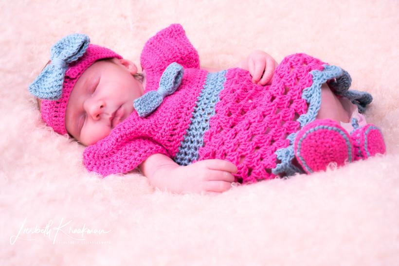 babybauch-newbornfotografie-fotograf-papenburg-emsland-019