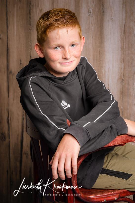 fotograf-papenburg-portrat-kinder-schulfotograf-liesbeth-kraakman-_LKR0964