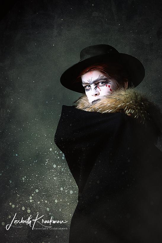 Fantasy-glamour-cosplay-fotograf-papenburg-emsland-niedersachsen-007