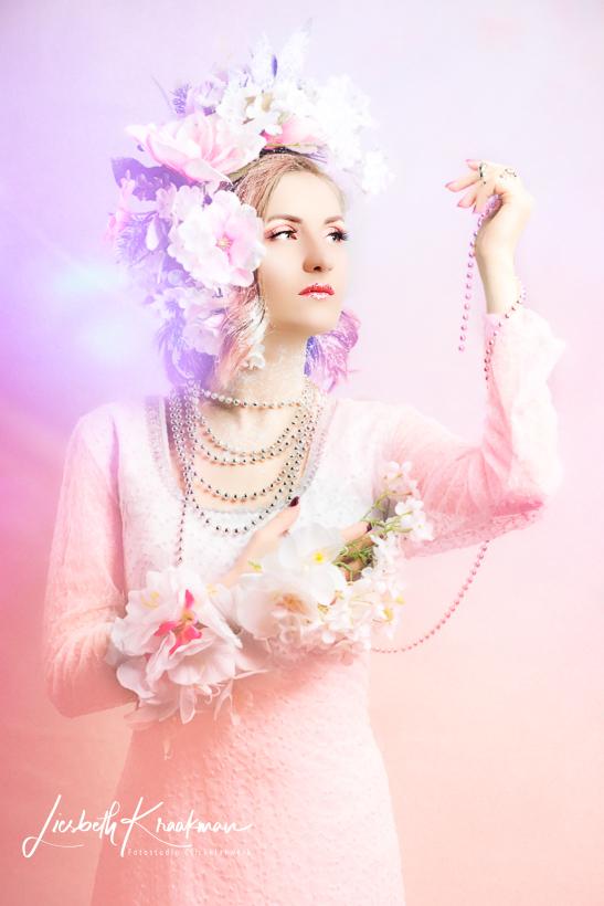 Fantasyfotoshooting_glamour_clickklakwerk_papenburg
