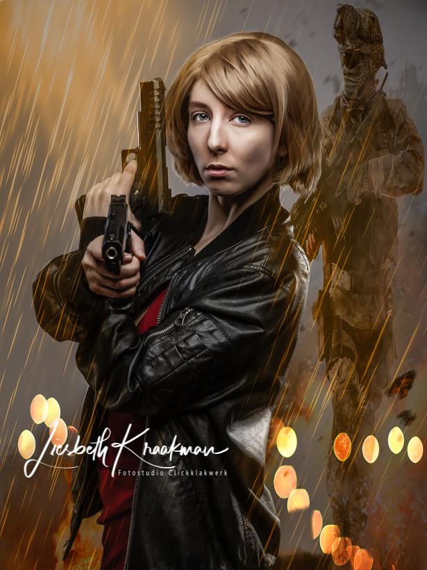Resident-evil-cosplay-portrait-fantasy-fotograf-liesbeth-kraakman-clickklakwerk-_DSC7464