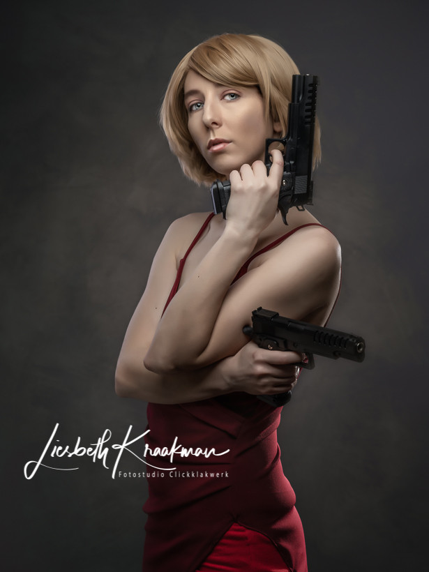 Resident-evil-cosplay-portrait-fantasy-fotograf-liesbeth-kraakman-clickklakwerk-_DSC7472