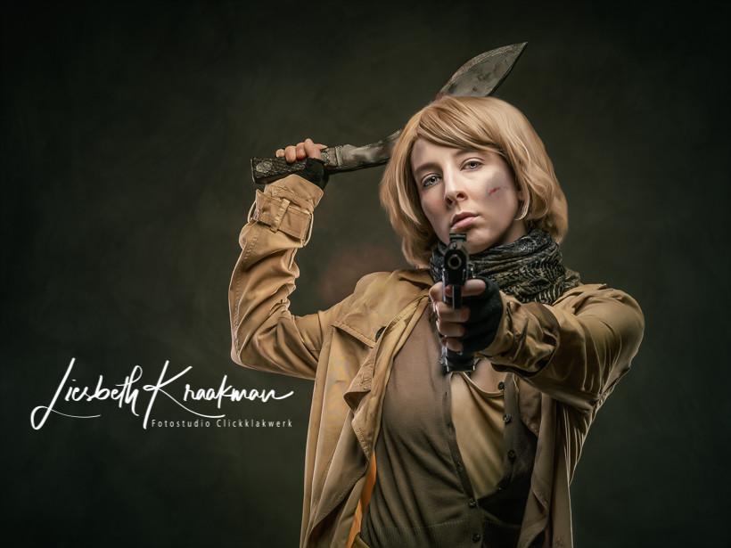 Resident-evil-cosplay-portrait-fantasy-fotograf-liesbeth-kraakman-clickklakwerk-_DSC7601