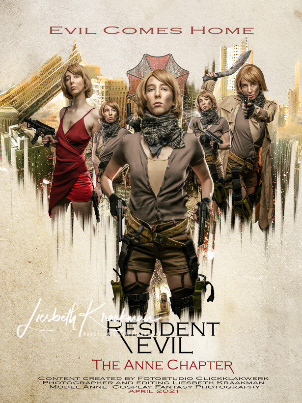 Resident-evil-cosplay-portrait-fantasy-fotograf-liesbeth-kraakman-clickklakwerk-_DSC7618