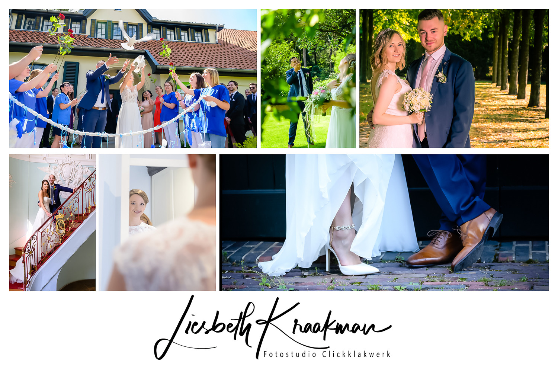 Hochzeitsfotograf-hochzeitsreportage-fotograf-papenburg-emsland-001