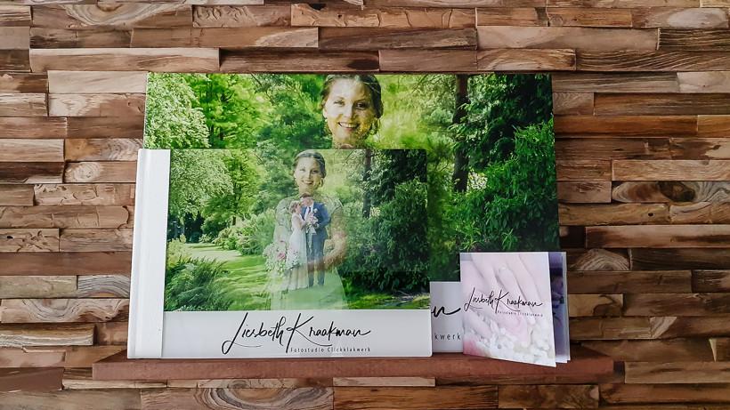 Hochzeitsfotos-hochzeitsfotograf-papenburg-fotograf-liesbeth-kraakman-emsland-001