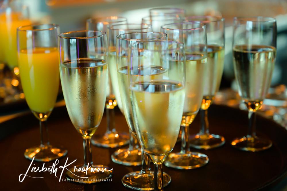 hochzeitsfotografie-hochzeitsfotograf-Papenburg-Hochzeit-sektemfang-fototermin