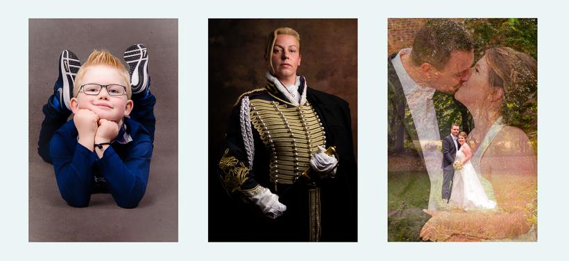 Ihr Fotostudio in Papenburg fur schöne Familien fotos, Paare-, Kinder-, beautyfotografie, bewerbungsfotos und Hochzeitsfotos