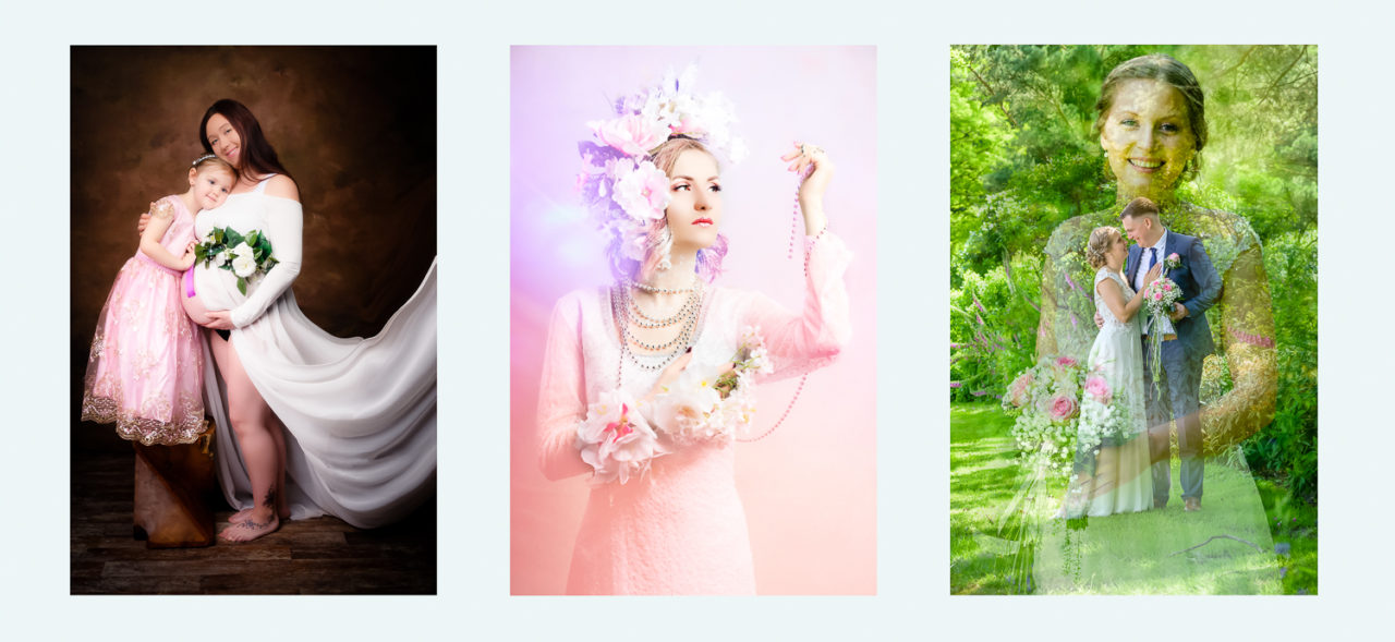 Home-fotostudio-clickklakwerk-fotograf-papenburg-portrait-fantasy-hochzeit