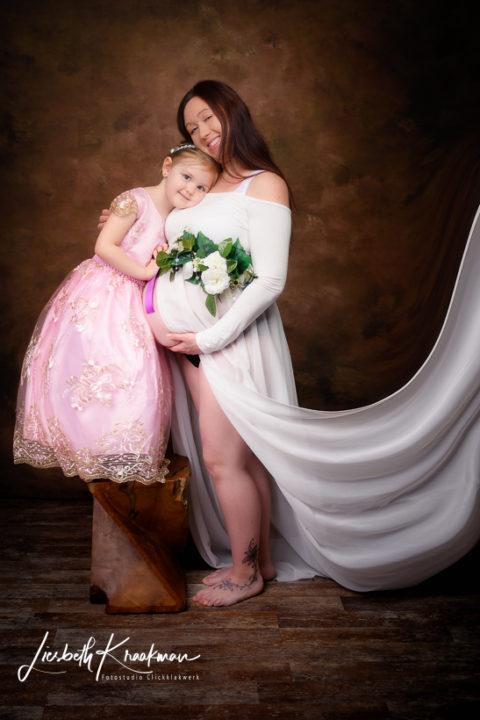 Familiefotograf-Schwangerschaftsfotograf-newbornfotografie-Papenburg-Emsland