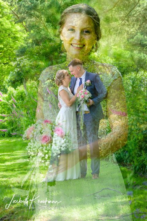 Hochzeitsfotograf Emsland Papenburg Ost-Friesland Lisbeth Krakmann
