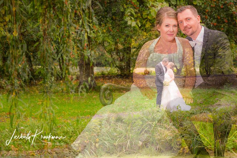 Hochzeitsfotografie Preise Emsland Fotostudio Cl;ickklakwerk